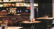 Démo : Site pour restaurant